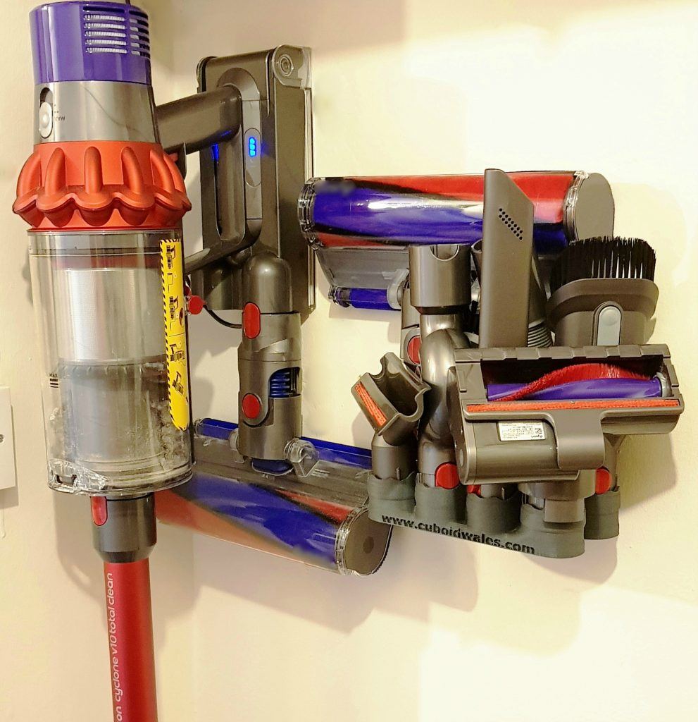 dyson v10 range how to choose